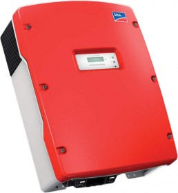 solar-inverter-sunny-mini-central